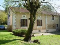 French property for sale in RIBERAC, Dordogne - €119,900 - photo 8