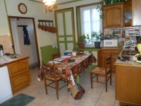 French property for sale in RIBERAC, Dordogne - €119,900 - photo 4