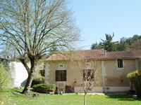 French property for sale in RIBERAC, Dordogne - €119,900 - photo 2