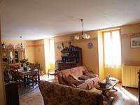 French property for sale in RIBERAC, Dordogne - €119,900 - photo 6