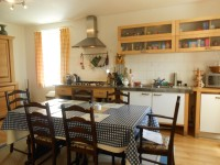 French property for sale in ST AIGNAN, Indre - €178,200 - photo 5