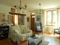French property for sale in ST AIGNAN, Indre - €178,200 - photo 7