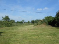 French property for sale in ST AIGNAN, Indre - €178,200 - photo 3