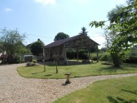 French property for sale in ST AIGNAN, Indre - €178,200 - photo 2