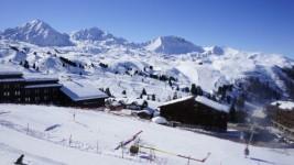 French property for sale in La Plagne, Paradiski, Savoie - €296,226 - photo 2