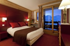 French property for sale in La Plagne, Paradiski, Savoie - €296,226 - photo 3