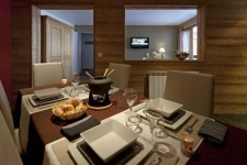 French property for sale in La Plagne, Paradiski, Savoie - €296,226 - photo 4
