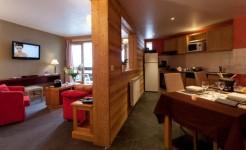 French property for sale in La Plagne, Paradiski, Savoie - €296,226 - photo 5