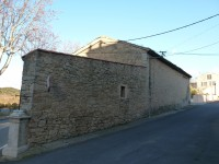 French property for sale in OLONZAC, Herault - €56,000 - photo 3
