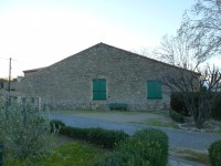 French property for sale in OLONZAC, Herault - €56,000 - photo 5