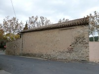 French property for sale in OLONZAC, Herault - €56,000 - photo 4