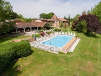 latest addition in Entre Bergerac et Sarlat Dordogne