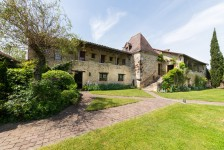 French property for sale in LALINDE, Dordogne - €740,000 - photo 10