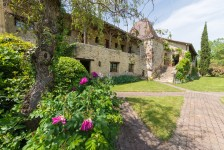 French property for sale in LALINDE, Dordogne - €740,000 - photo 4