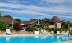 French property for sale in LALINDE, Dordogne - €740,000 - photo 5