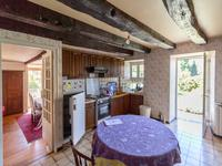 French property for sale in ALLASSAC, Correze - €157,500 - photo 3