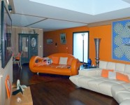 French property for sale in PORT VENDRES, Pyrenees Orientales - €980,500 - photo 4