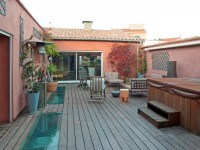 French property for sale in PORT VENDRES, Pyrenees Orientales - €980,500 - photo 2