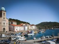 French property, houses and homes for sale inPORT VENDRESPyrenees_Orientales Languedoc_Roussillon