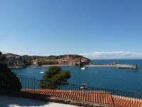 French property for sale in PORT VENDRES, Pyrenees Orientales - €980,500 - photo 9