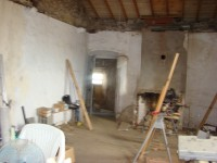 French property for sale in COURLAY, Deux Sevres - €55,000 - photo 10