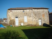 French property for sale in COURLAY, Deux Sevres - €55,000 - photo 2