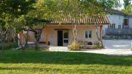 French property for sale in CHAPDEUIL, Dordogne - €97,900 - photo 1