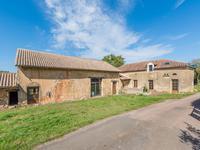 latest addition in Hautefaye Dordogne