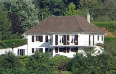 French property, houses and homes for sale in ST JUNIEN Haute_Vienne Limousin