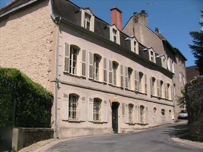 French property, houses and homes for sale in LA SOUTERRAINE Creuse Limousin