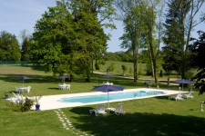 French property for sale in LIMOGES, Haute Vienne - €880,000 - photo 9