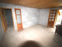 French property for sale in ALPE D'HUEZ, Isere photo 6
