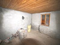 French property for sale in ALPE D'HUEZ, Isere photo 4