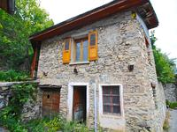 French property for sale in ALPE D'HUEZ, Isere photo 0
