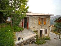 French property for sale in ALPE D'HUEZ, Isere photo 1