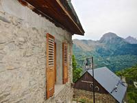 French property for sale in ALPE D'HUEZ, Isere photo 3