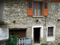 French property for sale in ALPE D'HUEZ, Isere photo 8