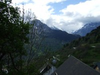 French property for sale in ALPE D'HUEZ, Isere photo 9