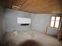 French property for sale in ALPE D'HUEZ, Isere - €99,000 - photo 6