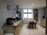 French property for sale in BELABRE, Indre photo 1