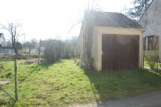 French property for sale in BETZ LE CHATEAU, Indre et Loire - €64,500 - photo 10