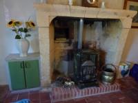 Maison à vendre à BETZ LE CHATEAU en Indre et Loire - photo 5