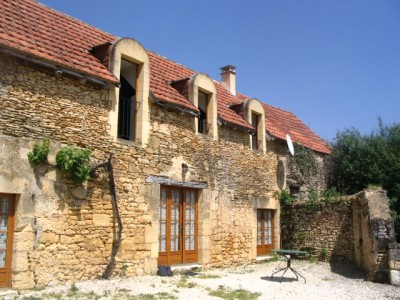 French property, houses and homes for sale in LES EYZIES DE TAYAC SIREUIL Dordogne Aquitaine