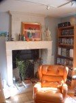 French property for sale in COZES, Charente Maritime - €451,500 - photo 4