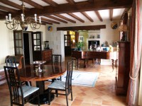 French property for sale in COZES, Charente Maritime - €451,500 - photo 5