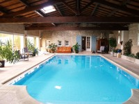 French property for sale in COZES, Charente Maritime - €451,500 - photo 2