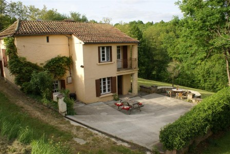 French property, houses and homes for sale in COUX ET BIGAROQUE Dordogne Aquitaine