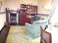 Maison à vendre à ST JAMES en Manche - photo 5
