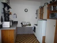 Maison à vendre à ST JAMES en Manche - photo 6