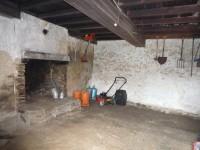 Maison à vendre à ST JAMES en Manche - photo 4